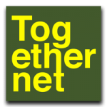 togethernet-logo-shadow-200