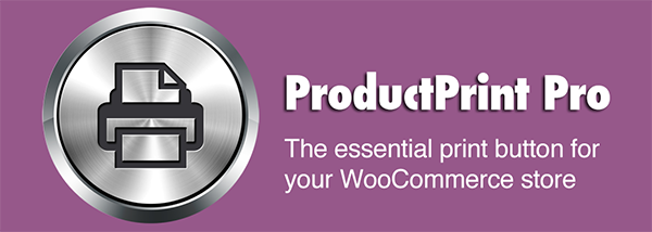 ProductPrint Pro banner