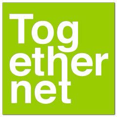 Togethernet